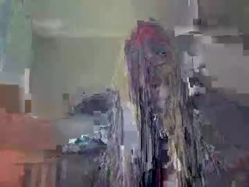 [04-12-20] jewellthesissy record premium show video from Chaturbate.com