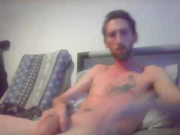 [25-09-21] coba16 private sex show from Chaturbate