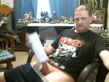 [23-02-21] crash_brat record video with toys from Chaturbate.com