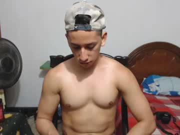 [10-03-20] martin_sexybody record public show from Chaturbate