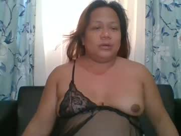 [11-07-20] mskinky_angel22 record public show from Chaturbate