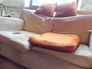 [06-06-20] biengrossa record private show from Chaturbate