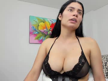 [26-08-20] einyn_taix record show with toys from Chaturbate