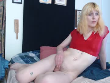 [21-06-20] silkyselkie public show from Chaturbate.com