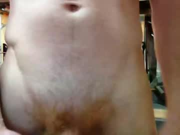 [15-05-19] nuttnn22cc record cam video from Chaturbate
