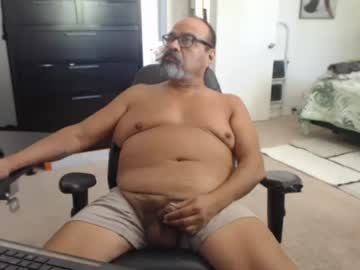 [20-07-19] charlieo1953 video with toys from Chaturbate