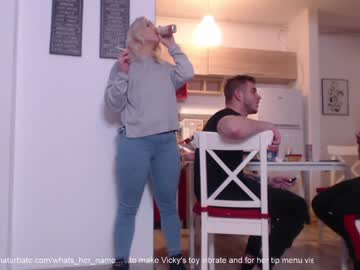 [10-01-21] iuliana32 chaturbate private