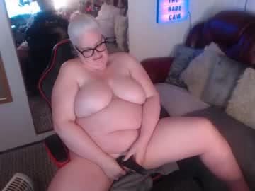 sexychazza1