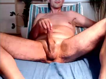 [05-08-19] wixxgay record private XXX video from Chaturbate