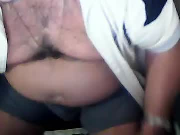bigfish22222 chaturbate