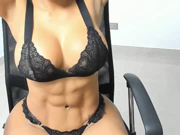 [01-06-20] mia_y_tomm record show with cum from Chaturbate