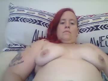 [29-05-20] slip_n_slide89 record cam video from Chaturbate