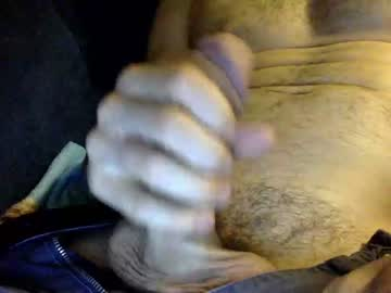 [17-08-19] benmajesty record private show from Chaturbate.com