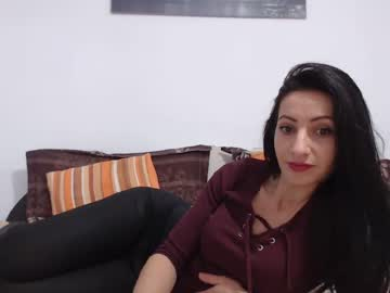 [16-10-19] nadyra record public webcam video from Chaturbate