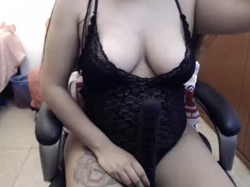 [31-05-20] naughtydoll9506 record video with toys from Chaturbate.com