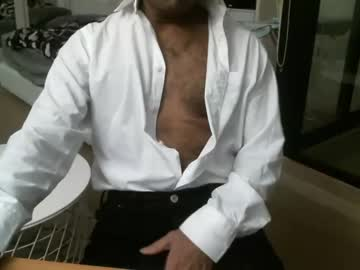 [02-09-21] sweettoothed premium show from Chaturbate