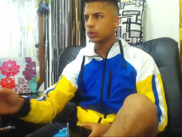 [19-09-19] 0sexyboy1 public webcam from Chaturbate.com