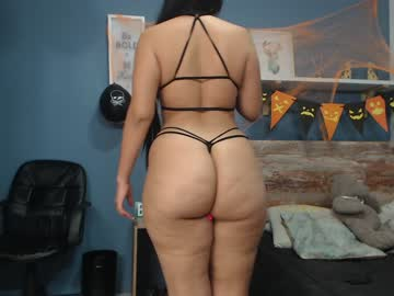 [22-10-19] ms_sapphire private show video from Chaturbate.com