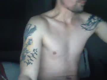 [05-01-20] 08dexter04 premium show video from Chaturbate