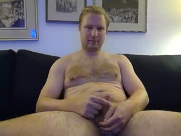 [14-07-19] watchmecum868686 private show from Chaturbate.com