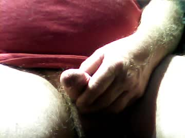 [20-09-20] homers798 show with cum from Chaturbate