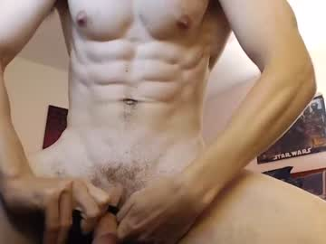 [08-02-21] mightyexcalibur66 record video with toys from Chaturbate.com