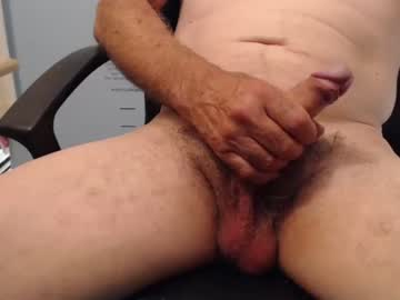 [29-09-20] mike694fun public webcam from Chaturbate
