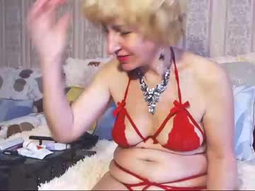 [20-04-19] milena03 record premium show from Chaturbate