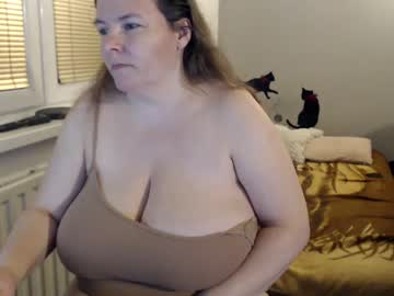 [04-03-21] sweetboobs85h public webcam video from Chaturbate