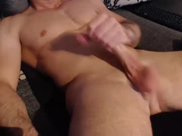 [23-07-19] big1887 private show from Chaturbate.com