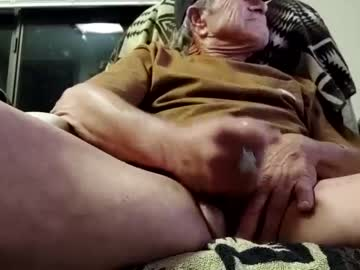 [23-09-20] dickers10in blowjob show from Chaturbate