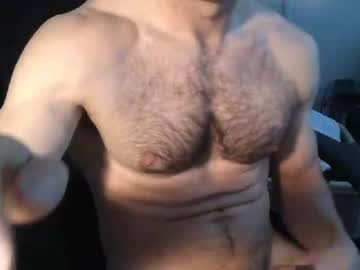 [21-02-20] freshhoustonride record private show video from Chaturbate