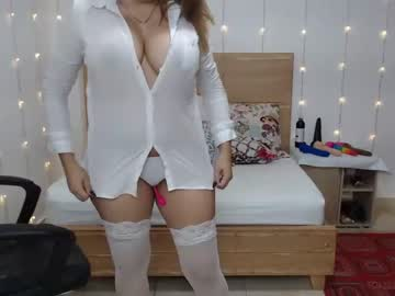 [03-12-20] lucy007_ chaturbate video