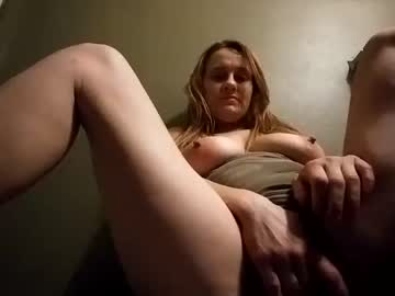 [05-04-20] tonguetwisted277 chaturbate
