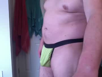 [24-05-19] rjohnson38_99 record private XXX video from Chaturbate.com