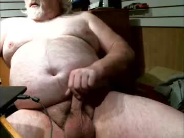 [18-12-19] rugman8897 private webcam from Chaturbate.com