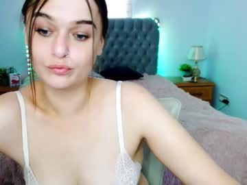 [21-09-21] anet_sun show with cum from Chaturbate.com