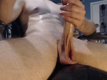 [29-08-20] hungeric69 chaturbate video with dildo