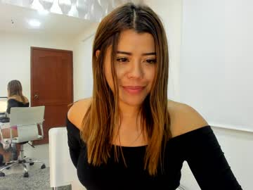 [30-04-19] sarah_foxy_ video with dildo from Chaturbate.com