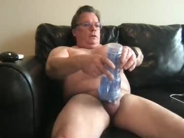 [25-10-21] exhibskwert show with cum from Chaturbate.com