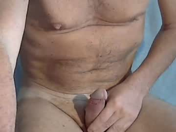 [28-09-19] thanks4sex2 video from Chaturbate