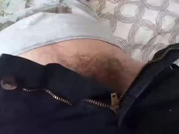 [03-12-20] watchdicknow private show from Chaturbate