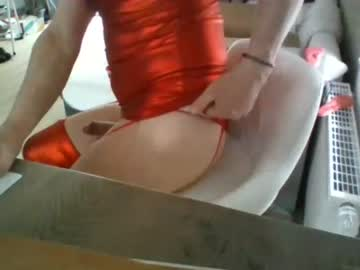 [21-10-20] cumlovelinda record private show from Chaturbate