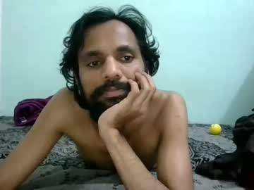 [09-04-21] fit_praveeng blowjob video from Chaturbate