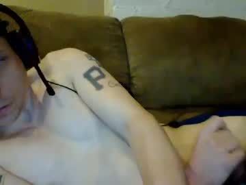 somefun7 chaturbate