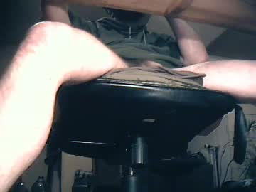 [28-03-20] fetishboy951 record private show