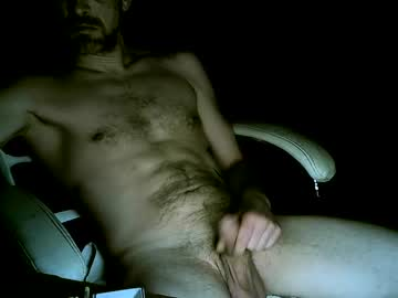 [25-01-21] luckyjoe77 webcam show from Chaturbate.com