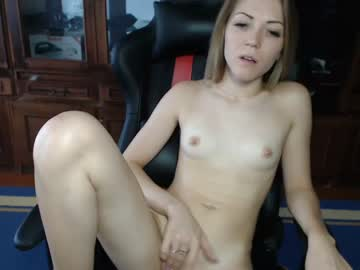 jules_kitty chaturbate
