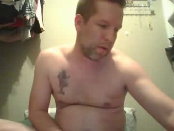 [19-01-21] poundthishole private sex video from Chaturbate.com