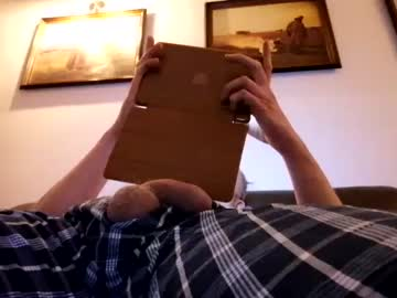[24-02-20] auschlecker record cam show from Chaturbate